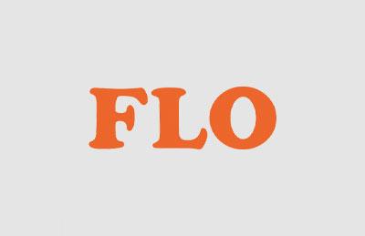 У ТРЦ Nikolsky відкриється магазин FLO