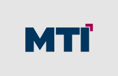Підписаний договір між ТРЦ Nikolsky і холдингом MTI