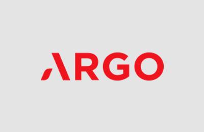 Мультибрендові магазини Argo орендували площу в ТРЦ Nikolsky